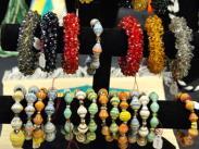 Rwandan Jewelry