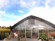 FRCC Greenhouse