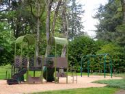 Waluga Park - East