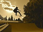 Winner 2014 photo contest. Cody Bywaters