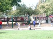 Playground Picture