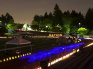 Relay for Life Lake Oswego