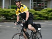 Bike Patrol photo