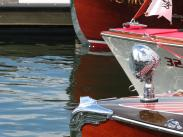 Category 3 – Lake Oswego's Events and Activities Runner Up – Wooden Boat Festiva