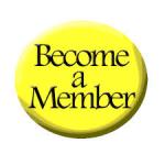 ACC Membership