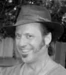 Christopher Leebrick