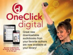 OnClick digital logo