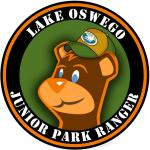 City of Lake Oswego Oregon Official Website
