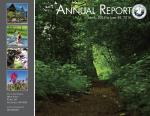City of Lake Oswego 2015 Annual Report