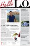HelloLO - Lake Oswego's official newsletter