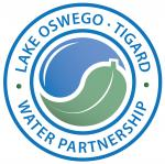 Lake Oswego - Tigard Water Partnership