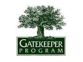 Gatekeeper Program Training