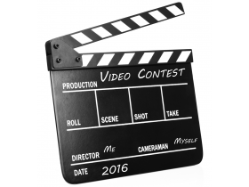 Lake Oswego Video Contest