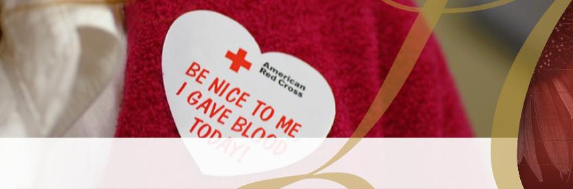 City of Lake Oswego Blood Drive - Donate Blood, Save a Life