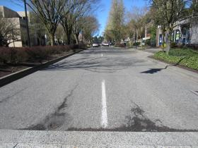 A Avenue photo