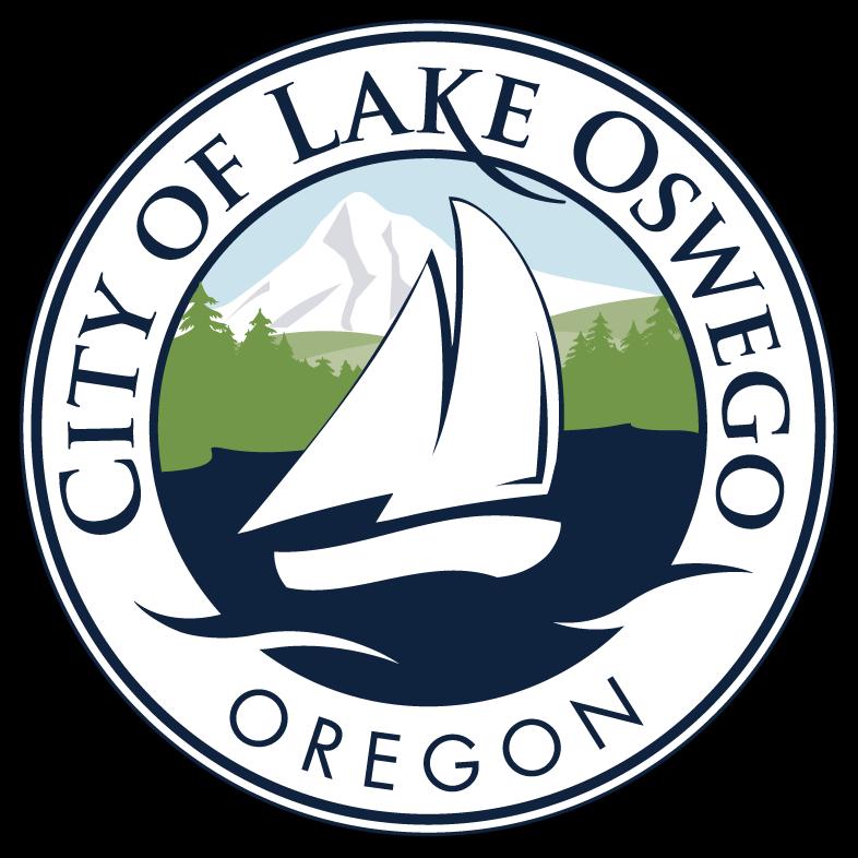 city of lake oswego public records