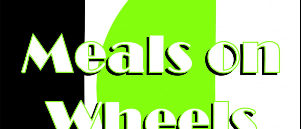 LO Meals On Wheels