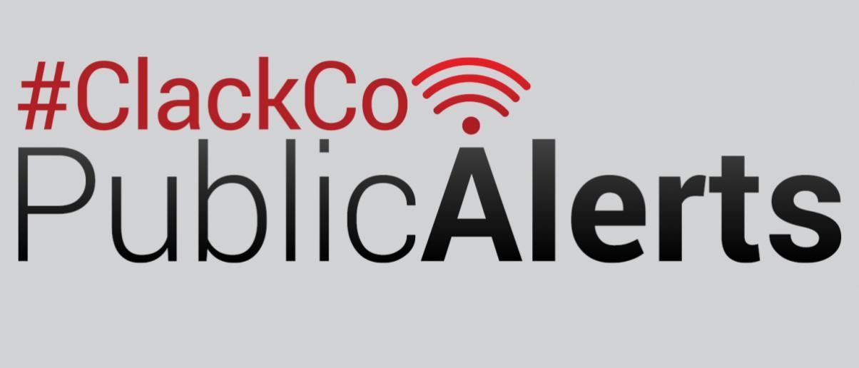 Public Alerts Emergency Notification City Of Lake Oswego