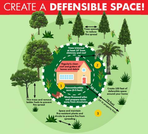 Defensible space LO web banner CROP