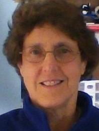 Donna Cohen