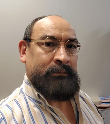 Hector H. Hernandez