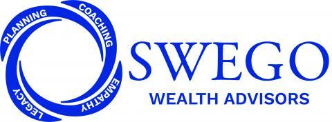 Logo_OswegoWealthAdvisors.jpg
