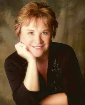 Marilyn Ellis
