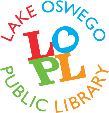 Lake Oswego Public Library