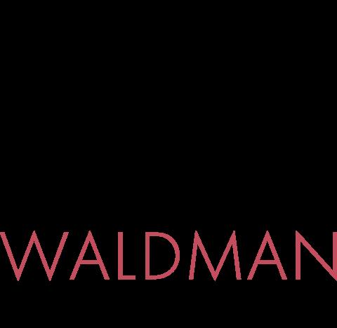 waldmanrg_red_lg.png