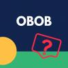 OBOB icon