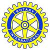 Lake Oswego Rotary Club