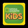 Nat Geo Kids icon
