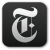 NYT icon