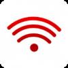 Publicalerts logo