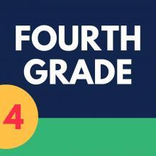 Fourth Grade Resources