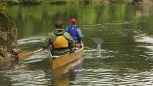 Alder Creek Canoe Rentals