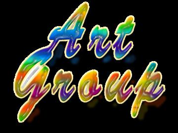 Art Group!