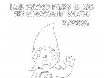 BLOSSOM_Gnome Coloring Pages.jpg