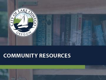 COVID19 Community resources
