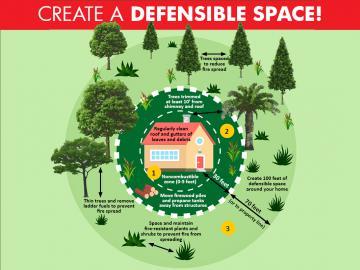 Defensible space LO web banner v3