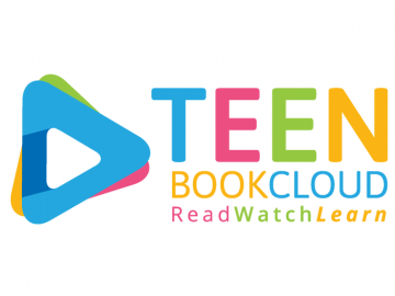 Teen Book Cloud | City of Lake Oswego