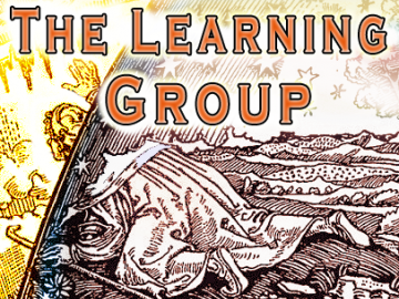 The Learning Group!