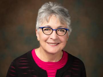 Theresa Kohlhoff
