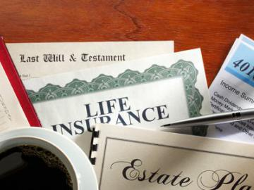 "Attorney Richard Schneider will cover the basics of estate planning in Oregon in a free presentation, ""A Will is Not Enough in Oregon,"" at 6-7:30 p.m. Monday, May 3, via Zoom. Preregistration required."