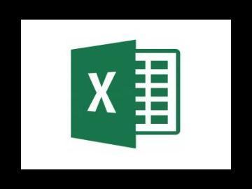 Excel Class
