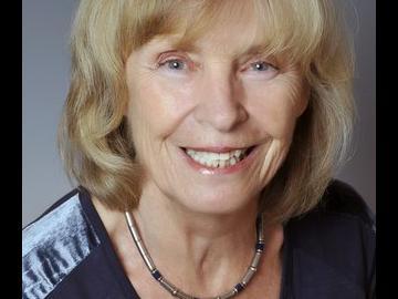 Barbara Schmitzer-Heisler