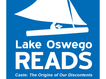 LO Reads 20201 Logo