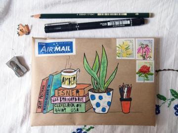 mail art.jpg