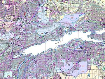 Stormwater City Of Lake Oswego