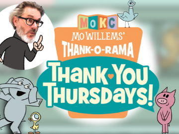 thank you thursdays feature links to gifts from creative professionals